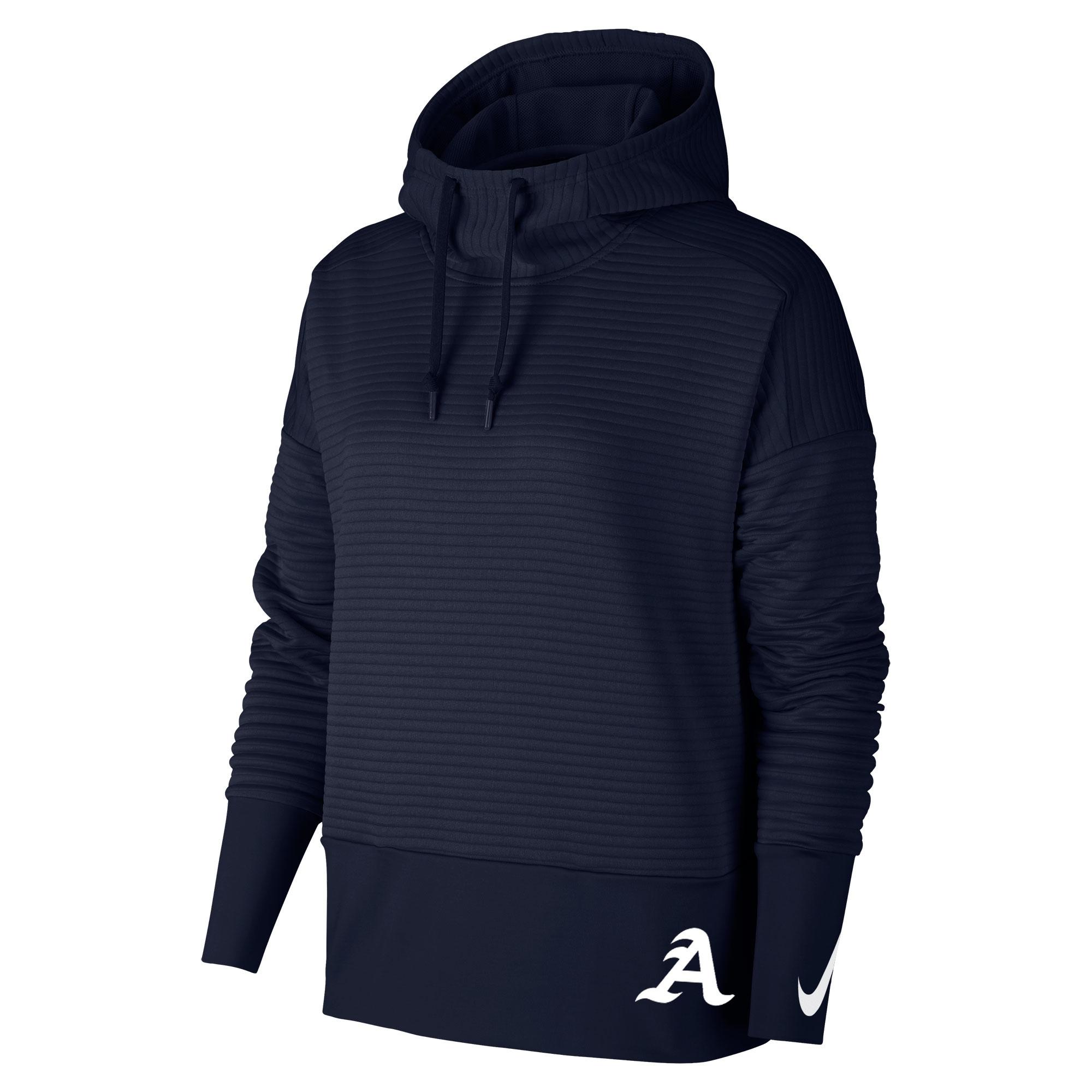 Nike Nike Double Fleece Pullover
