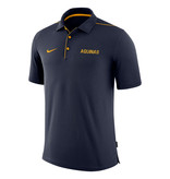 Nike Team Issue Men's Polo