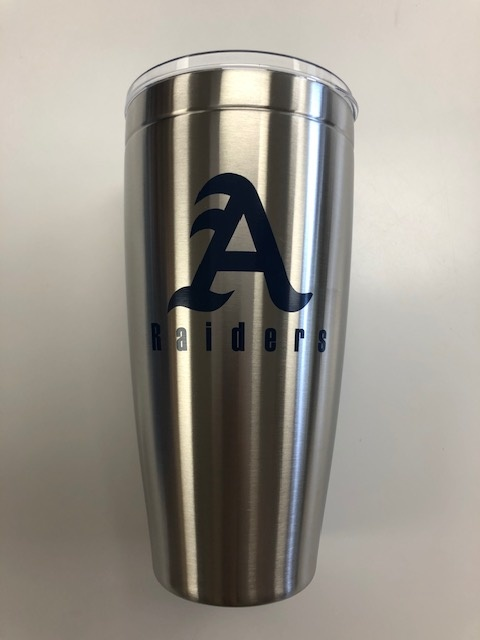 Catchy Grafixs 30oz Stainless Insulated Tumbler