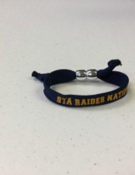 Catchy Grafixs Raider Bracelet