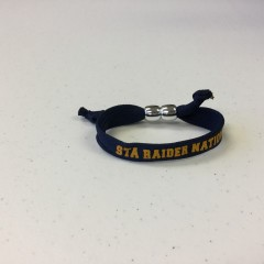 Catchy Grafixs Raider Bracelet
