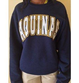 High Impact T-SHirts Sweatshirts