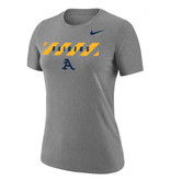 Nike Womens Dri-Fit SS Tee 11851