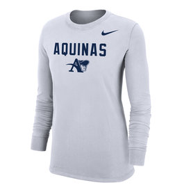 Nike Womens LS Dri-Fit Tee 12852