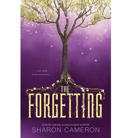 Amazon The Forgetting - (A Freshman Reading )