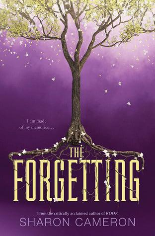 Amazon The Forgetting - (A Freshman Reading)