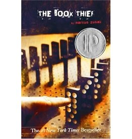 Southern Books The Book Thief