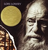 Southern Books The Giver (Freshman Summer Reading)