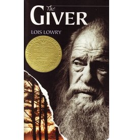 Southern Books The Giver