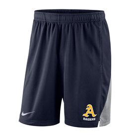 Nike Men's Nike Franchise Shorts