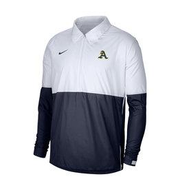 Nike Men's Coach Jacket(Sideline-2020)