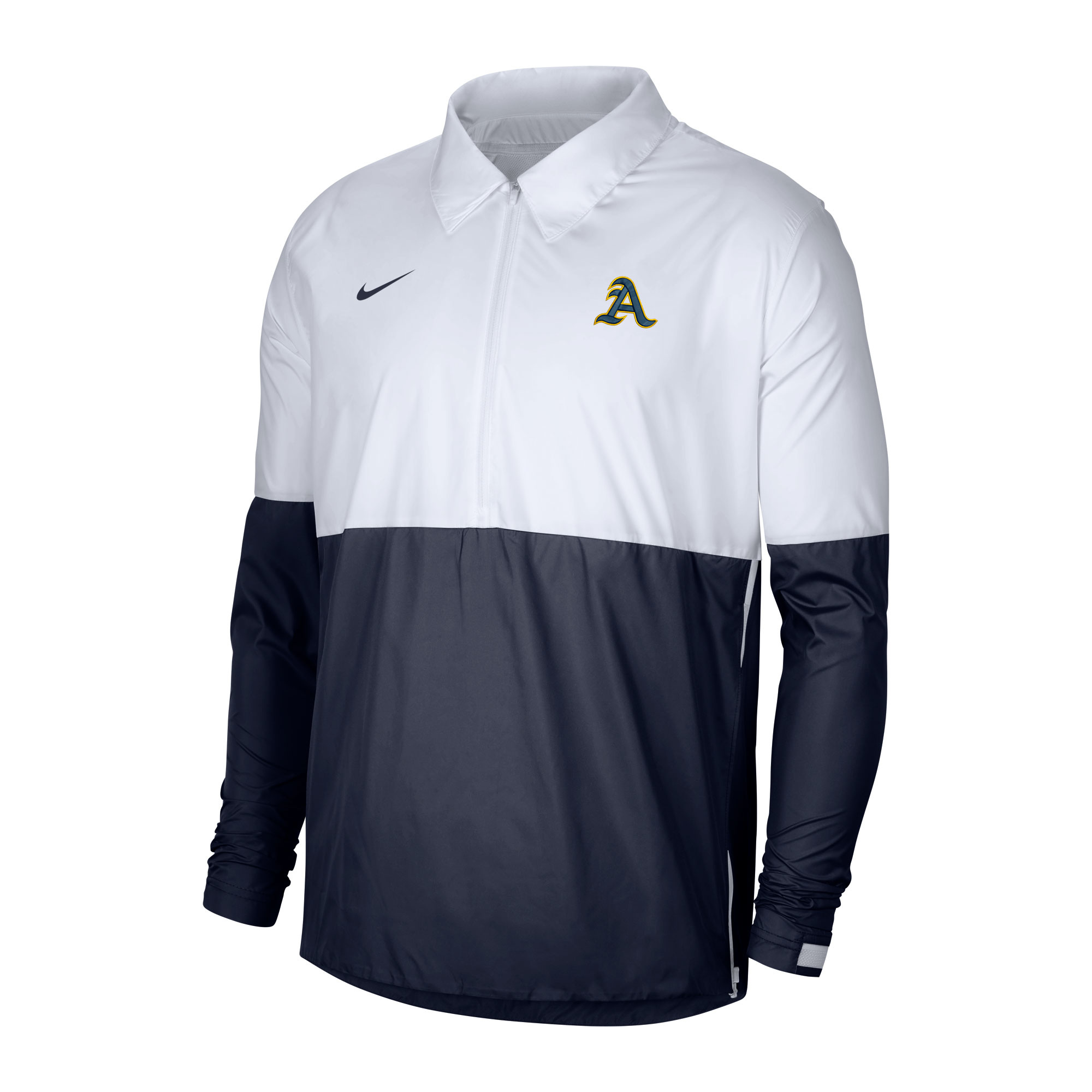 Nike Men's Coach Jacket(Sideline-2020)