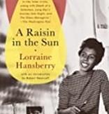 Southern Books A Raisin in the Sun