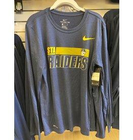 Nike Legend LS Tee