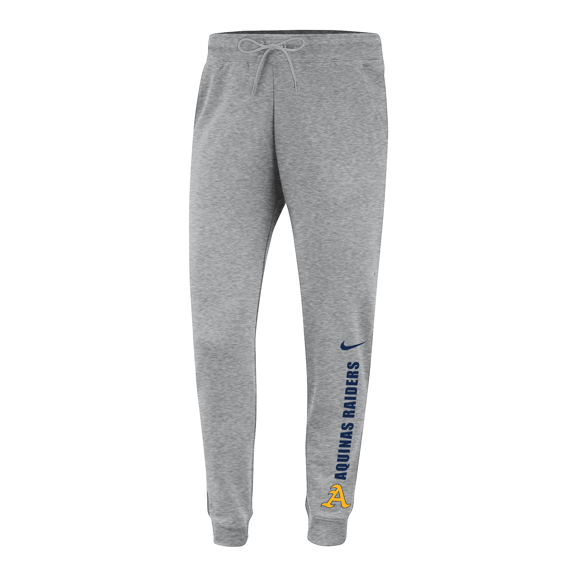 Nike 2020 Women's Fleece Jogger