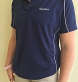 Pro Celebrity Girl's Uniform Shirt