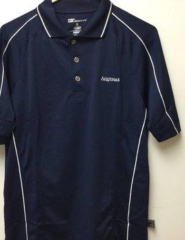 Pro Celebrity Boy's Uniform Shirt