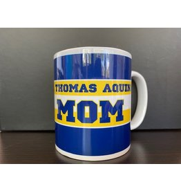 STA Mom Cup 2021-22