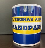 STA Grandparent Cup 2021-22