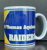 STA Raider Cup 2021-22