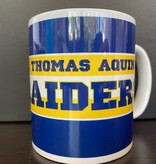 STA Raider Stripe Cup 2021-22