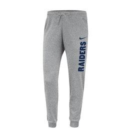 Nike Women's Fleece Jogger 2021-22