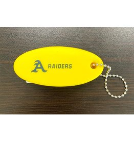 Floater keychain
