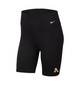 """Nike W Nike One 7"""" Short 2021-2022"""