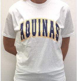 High Impact T-SHirts P.E. Shirt Uniform
