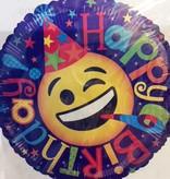 Burton & Burton Balloons $3
