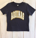 High Impact T-SHirts Toddler Aquinas T-shirt