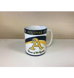 MCM BRANDS Coffee Mugs