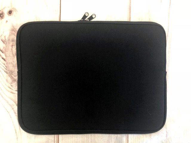 MCM BRANDS Laptop sleeve