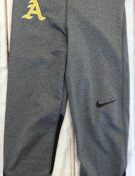 Nike Nike Pro Capri Pants-Women's