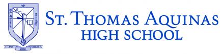 St. Thomas Aquinas High School Raider Fashion and School Uniforms