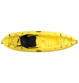 Ocean Kayaks Frenzy 9.5