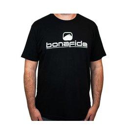 Bonafide Impact Short Sleeve Tee