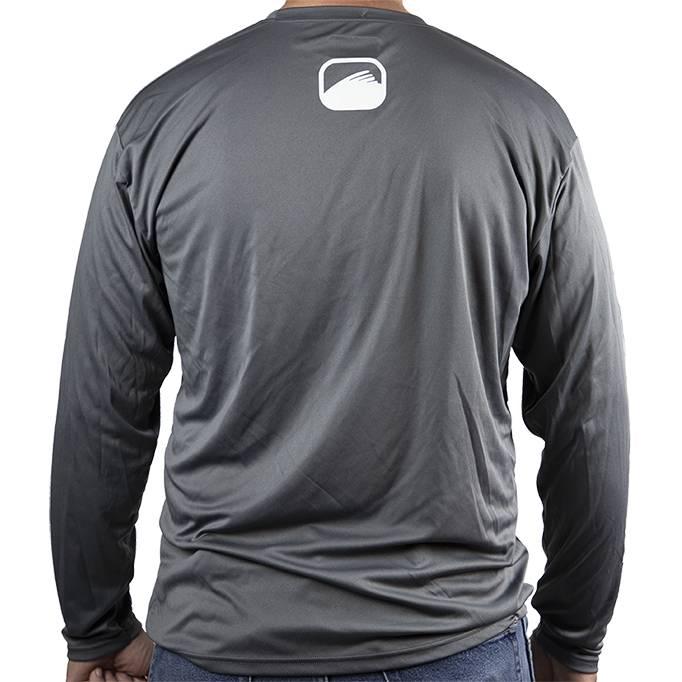 Bonafide Impact Performance Shirt