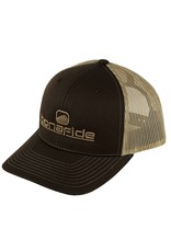 Bonafide Impact Hat