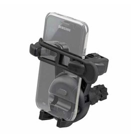 Railblaza Railblaza Mobile Device Holder
