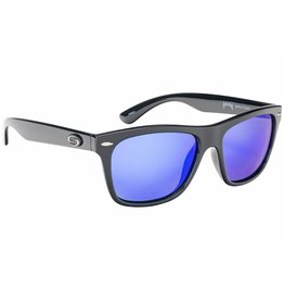 Strike King Strike King Plus Cash sunglasses