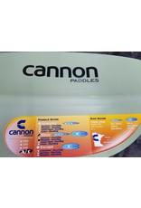 Cannon Cannon Wave Fiberglass Shaft