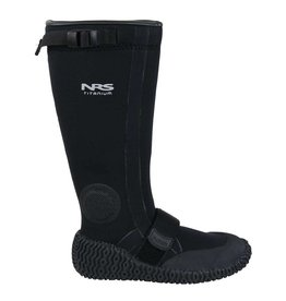 NRS Boundary Boot