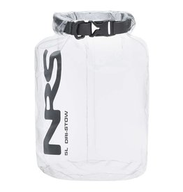 NRS Dri-Stow Sacks