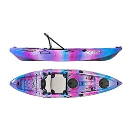 Vibe YELLOWFIN KAYAK