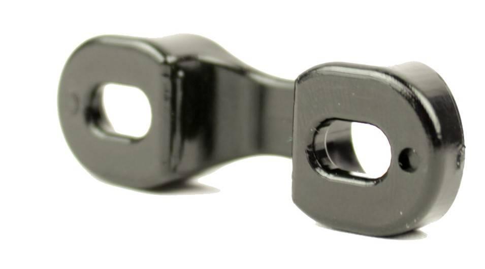 Yakattack Pad Eye Kit