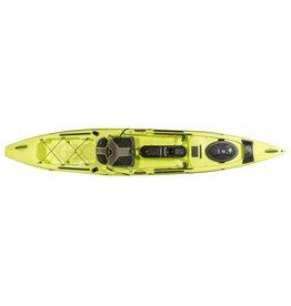 Ocean Kayaks Prowler 13 Angler