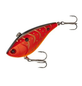 Booyah One Knocker Lipless Crankbait