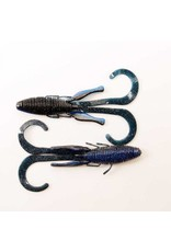 Missile Baits D Stroyer