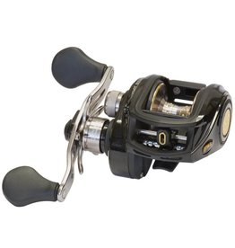 BB1 Speed Spool® Casting Reel
